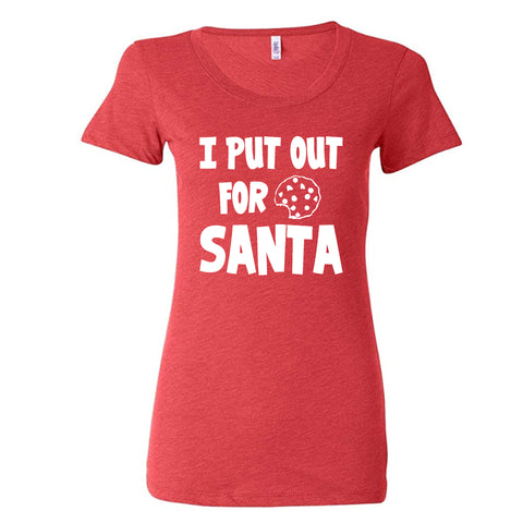 I Want For Christmas Is You JK I Want Gainz Shirt Mens
