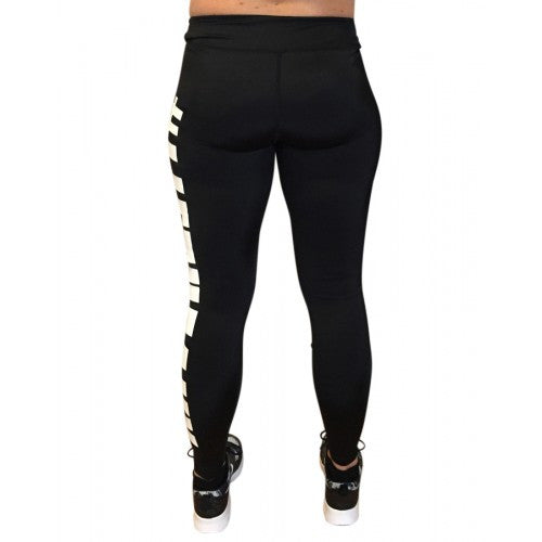 #Lift Heavy Leggings