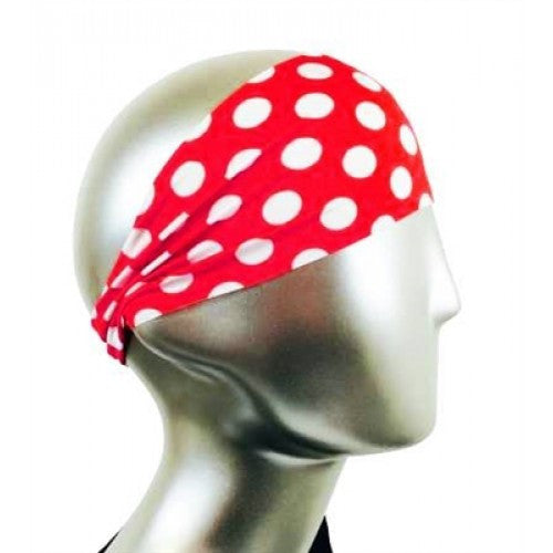 Minnie Headband Headband