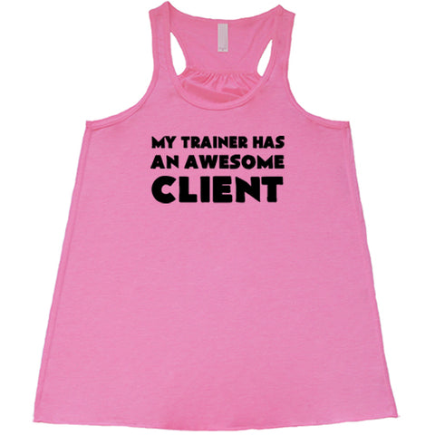 Training For Labor Shirt
