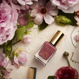 Nail Lacquer in Garden Rose