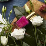 Nail Lacquer in Laelia Orchid