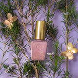 Nail Lacquer in China Aster