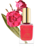 Nail Lacquer in Gladiola 1