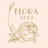 Image result for flora1761