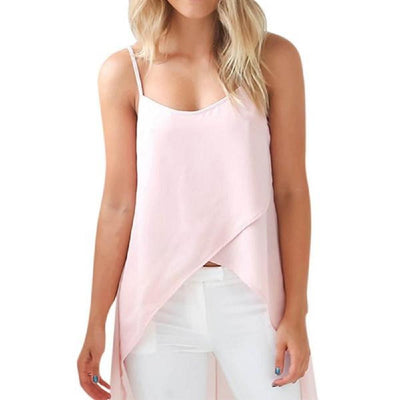 Affordable  Camis Tank Top For Women