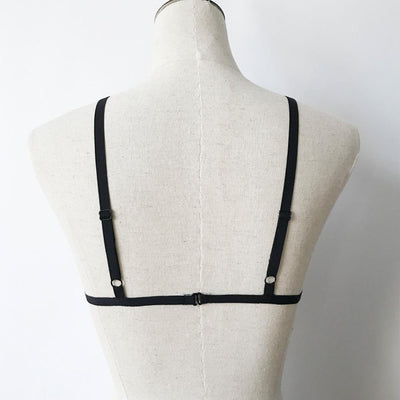 Sexy Soutien-Gorge For Woman