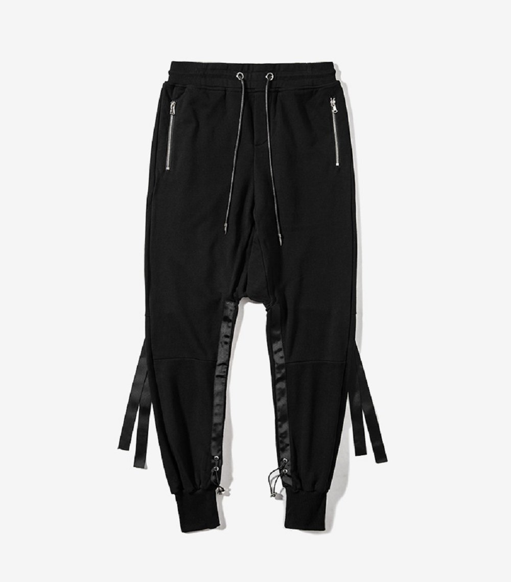 Stryker™ Men's Sweatpants