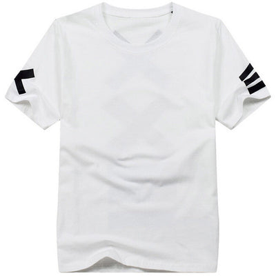 Xx-equals Bandanna T-shirt For Men