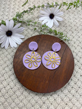 Bright Soul Earrings 4