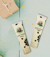 Holiday Hand & Body Lotion