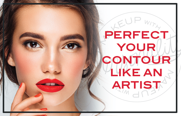 Mirabella Contour/Highlight Like a Pro Banner Image