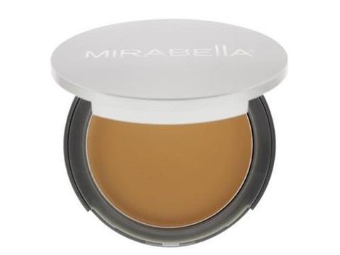 Skin Tint Cream-to-Powder Foundation