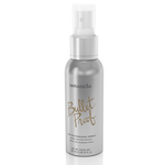 Bulletproof Matte Finishing Spray
