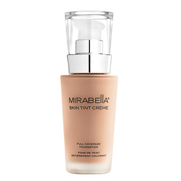 Original Skin Tint Foundation - Mirabella Beauty