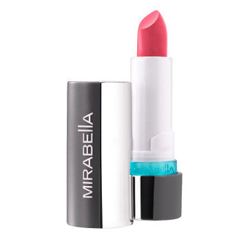 Colour Vinyl Lipstick 73648  $26.00 $13.00 $26.00 Lipstick  Mirabella Beauty  $0.00 $26.00 Mirabella Beauty