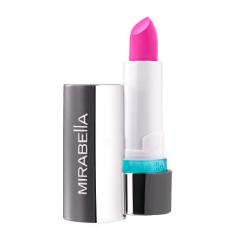 Colour Vinyl Lipstick 73657  $26.00 $13.00 $26.00 Lipstick  Mirabella Beauty  $0.00 $26.00 Mirabella Beauty