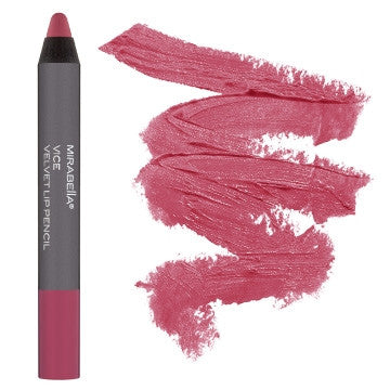 Orginal Velvet Lip Pencils