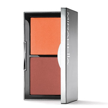 Blush Colour Duo - Mirabella Beauty