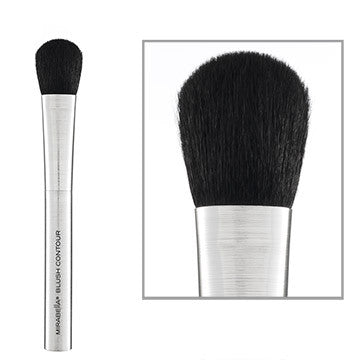 Blush Contour Brush 71642  $34.00 $34.00 $34.00   Mirabella Beauty    Mirabella Beauty