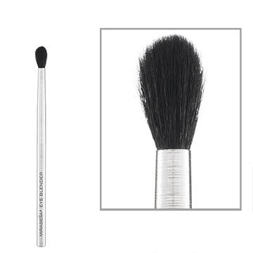Signature Professional Makeup Brushes