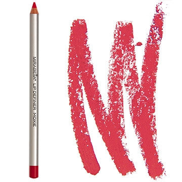 Lip Definer 73805  $20.00 $20.00 $20.00 Lip Liner  Mirabella Beauty    Mirabella Beauty