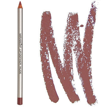 Lip Definer 73806  $20.00 $20.00 $20.00 Lip Liner  Mirabella Beauty    Mirabella Beauty
