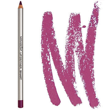 Lip Definer 73809  $20.00 $20.00 $20.00 Lip Liner  Mirabella Beauty    Mirabella Beauty