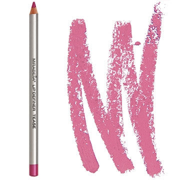 Lip Definer 73813  $20.00 $20.00 $20.00 Lip Liner  Mirabella Beauty    Mirabella Beauty