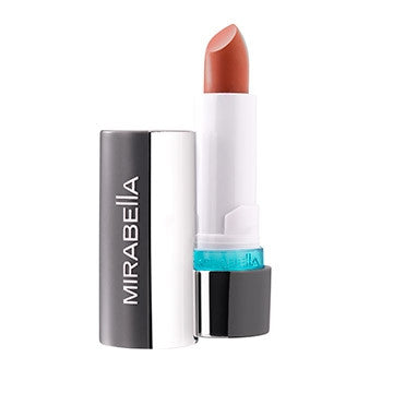 Colour Vinyl Lipstick 73656  $26.00 $13.00 $26.00 Lipstick  Mirabella Beauty $0.00 $0.00 $26.00 Mirabella Beauty
