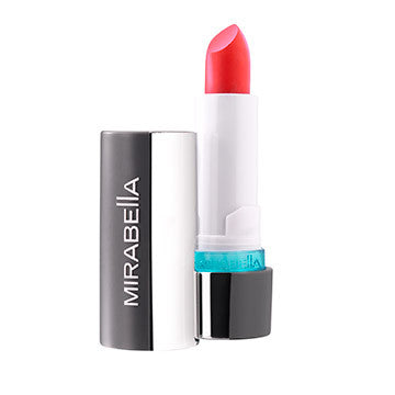 Colour Vinyl Lipstick 73654  $13.00 $13.00 $26.00 Lipstick  Mirabella Beauty $26.00 $0.00 $26.00 Mirabella Beauty