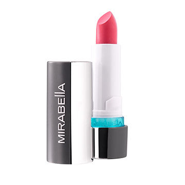 Colour Vinyl Lipstick - Mirabella Beauty