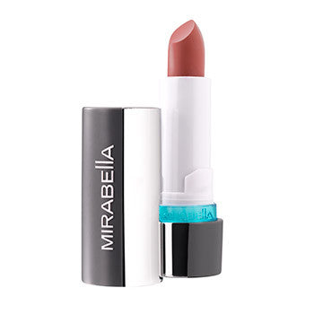 Colour Vinyl Lipstick 73664  $26.00 $13.00 $26.00 Lipstick  Mirabella Beauty $0.00 $0.00 $26.00 Mirabella Beauty
