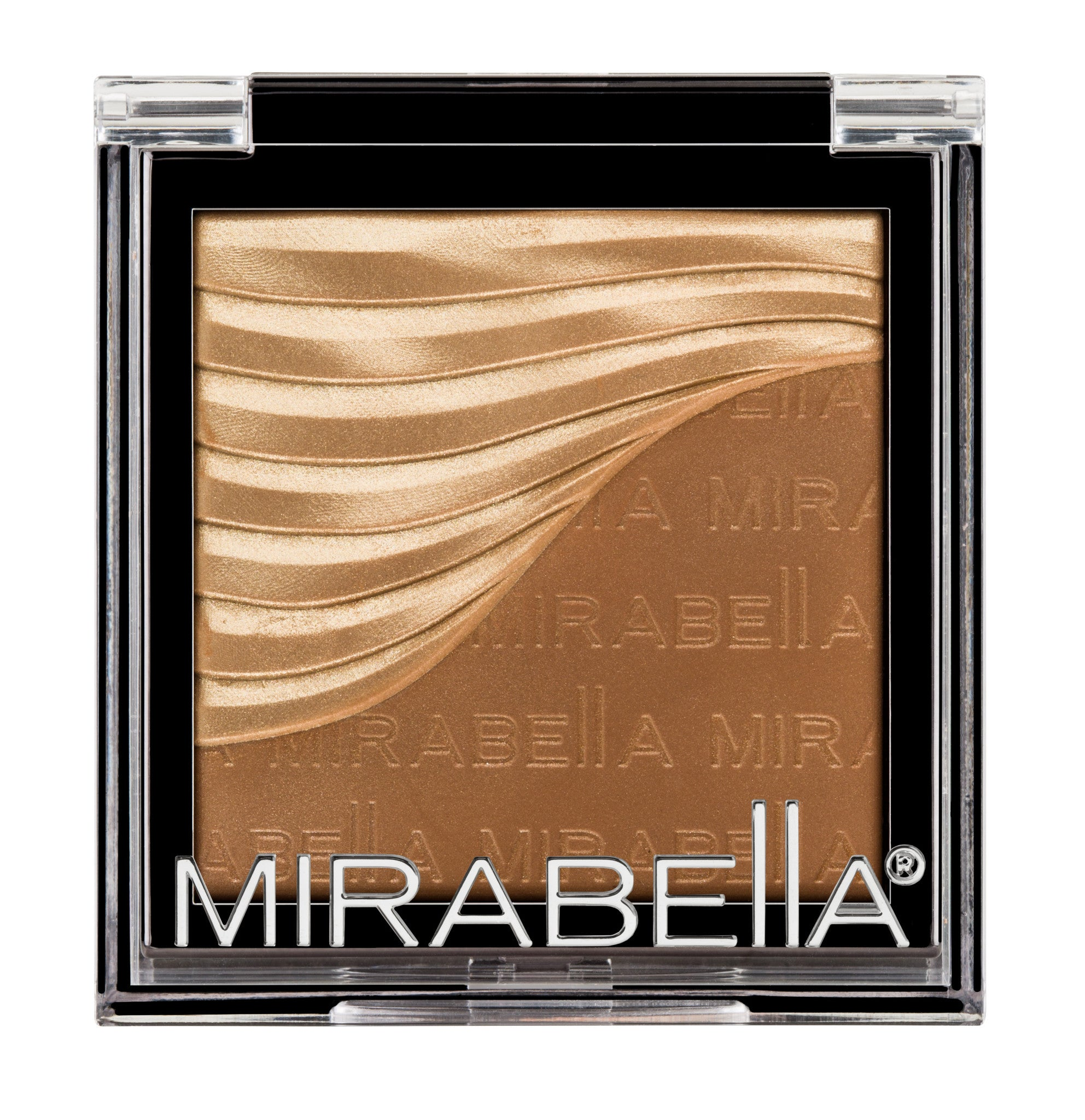 Sculpting Duo 72120  ${{amount_no_decimals}} ${{amount_no_decimals}} ${{amount_no_decimals}} Highlighter  Mirabella Beauty    Mirabella Beauty