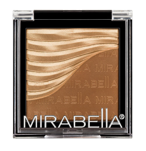 Sculpting Contour Duo - Mirabella Beauty