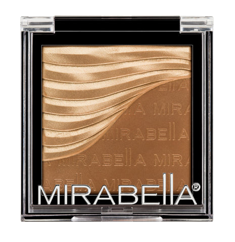 Sculpting Duo 72120  $45.00 $45.00 $45.00 Highlighter  Mirabella Beauty    Mirabella Beauty