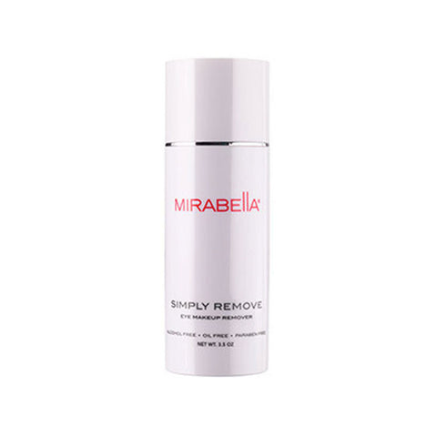 Simply Remove 51404  $25.00 $25.00 $25.00   Mirabella Beauty    Mirabella Beauty