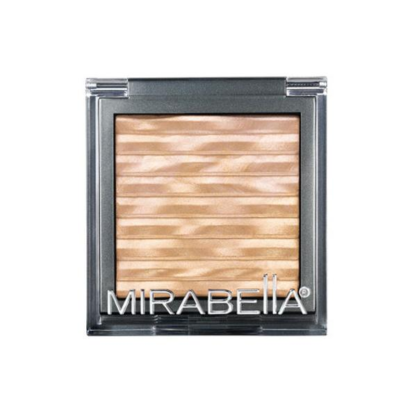 Brilliant Mineral Highlighter - Mirabella Beauty