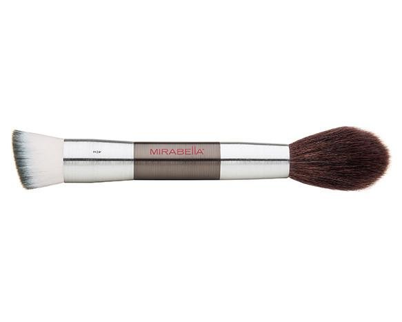 Perfecting/Sculpting Professional Makeup Brush