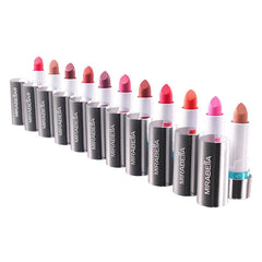 Colour Vinyl Lipstick 73672  $13.00 $13.00 $26.00 Lipstick  Mirabella Beauty $0.00 $0.00 $26.00 Mirabella Beauty
