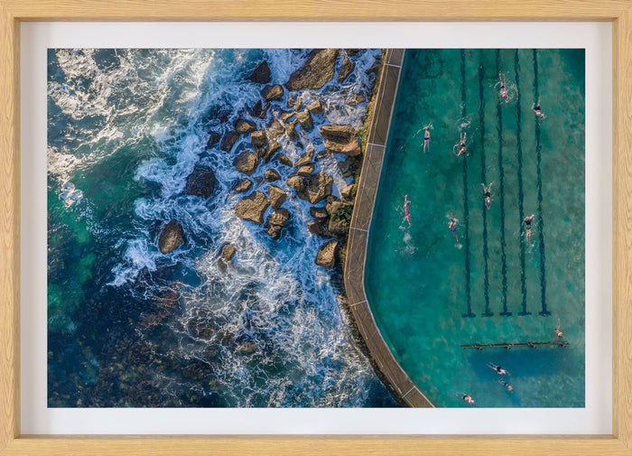Bronte Swimmers