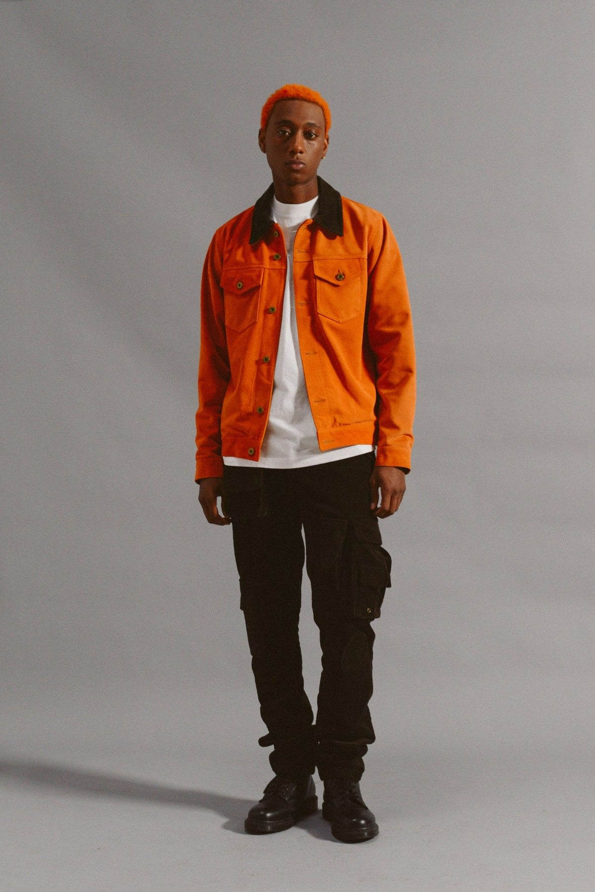 AW20 lookbook shot 21
