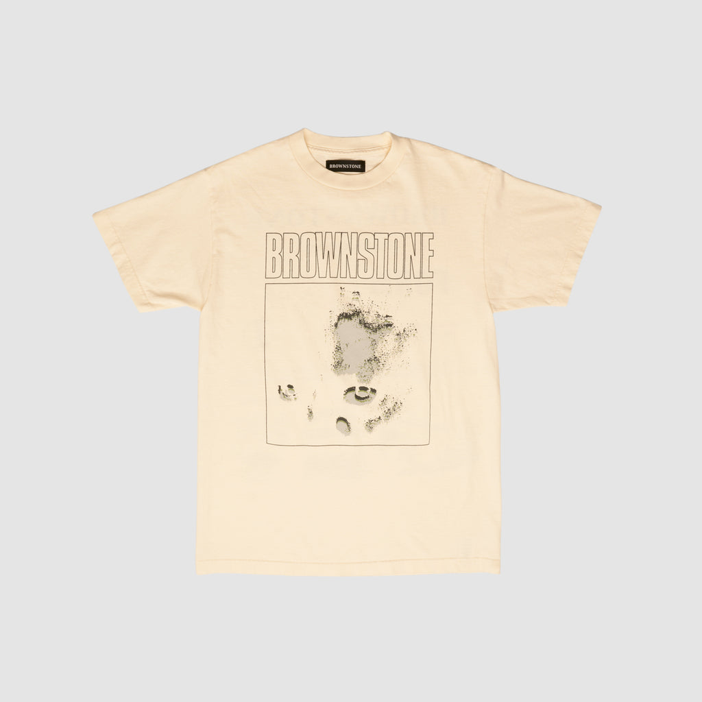 Collection IV Tee - Vito (Webstore Exclusive)