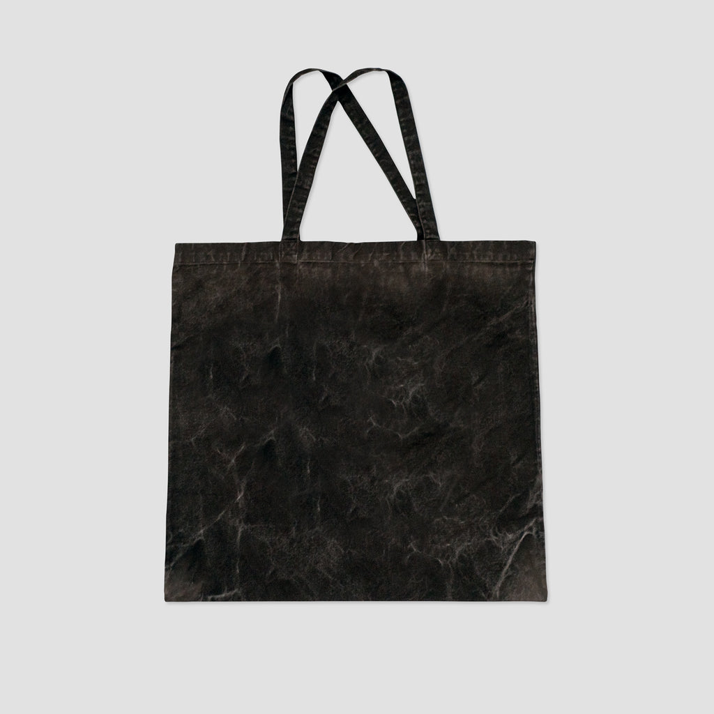 Collection III Tote