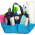 Multipurpose Your Tote Bag