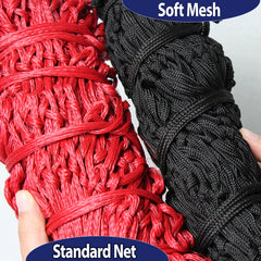 Fall in Love with Derby Originals Soft Mesh Hay Nets!