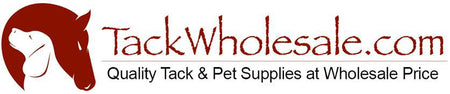 Tack Wholesale