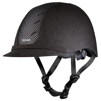 Troxel ES Low Profile Performance Helmet