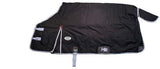 Derby Originals West Coast 600D Heavy Weight Waterproof Winter Horse Turnout Blanket 300g with 1 Year Warranty