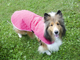 Derby Originals Hydro Cooling Dog Jacket, Reflects Heat & Keeps Dogs Cool for up to 10 Hours - Tack Wholesale